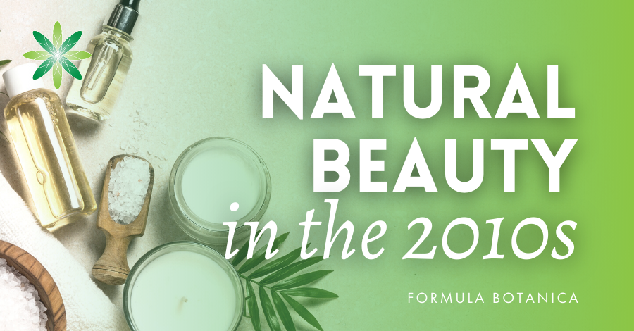 2019-12 Natural beauty in the 2010s