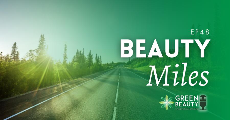 2020-02 Beauty miles