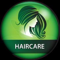 Diploma in Organic Haircare Formulation