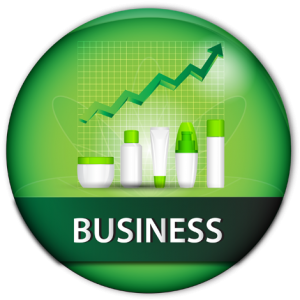 Diploma in Beauty Brand Business Management