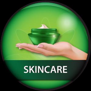 Diploma in Organic Skincare Formulation