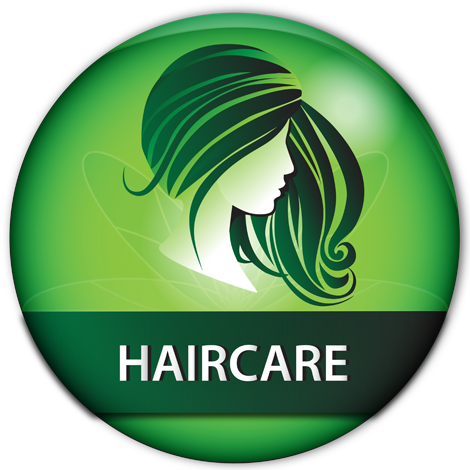 Diploma in Organic Haircare Formulation