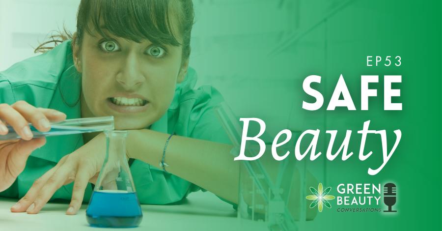 2020-07 Safe beauty