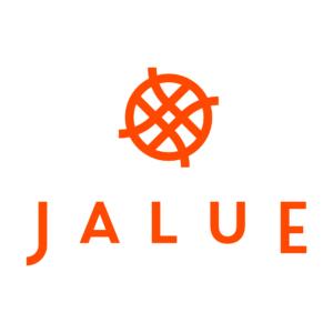 Jalue
