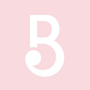 Bybi 300 x 300 logo