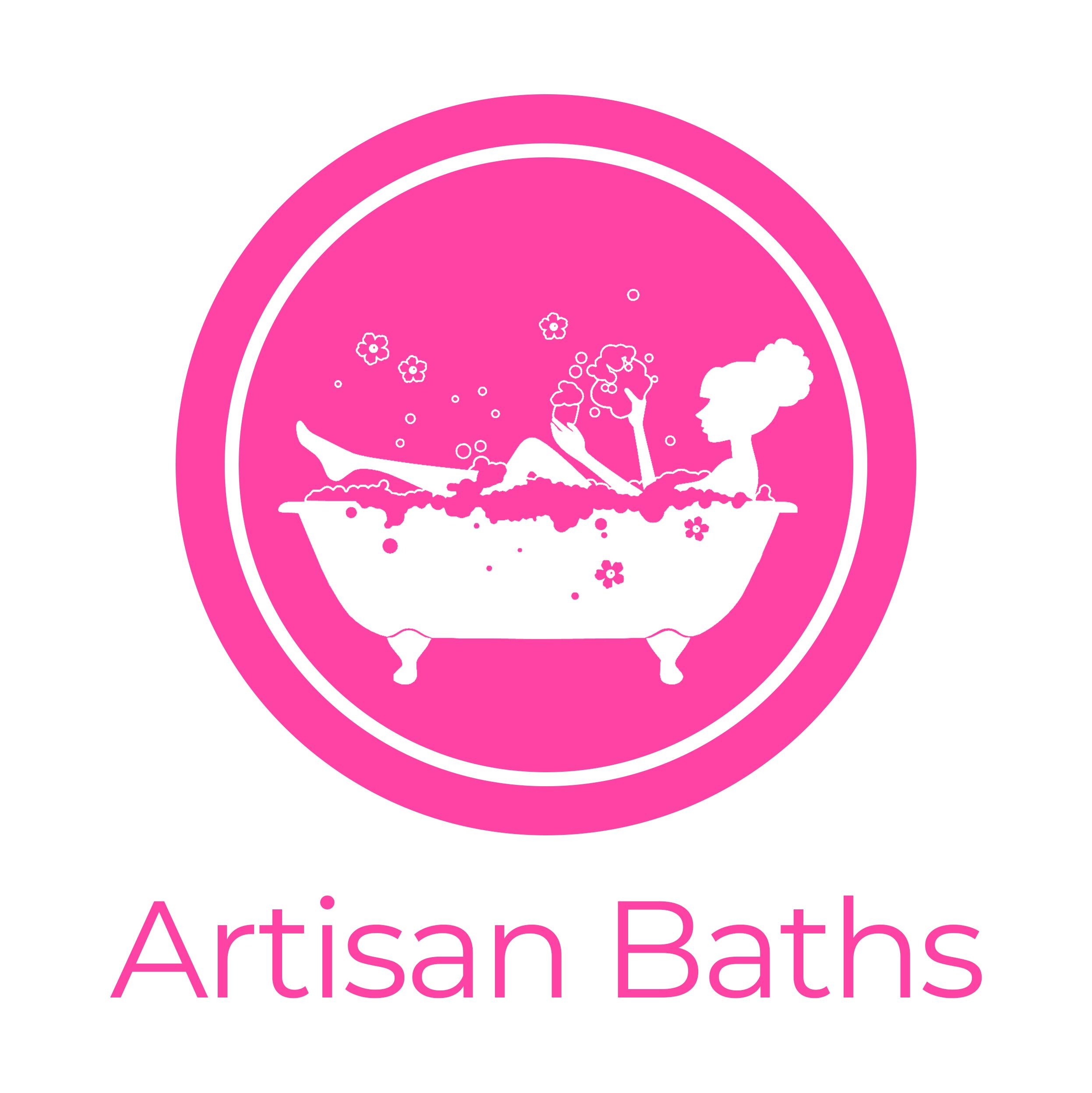 Artisan Baths Logo