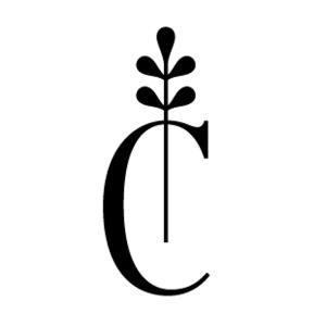 Claudiana Beautanica Logo