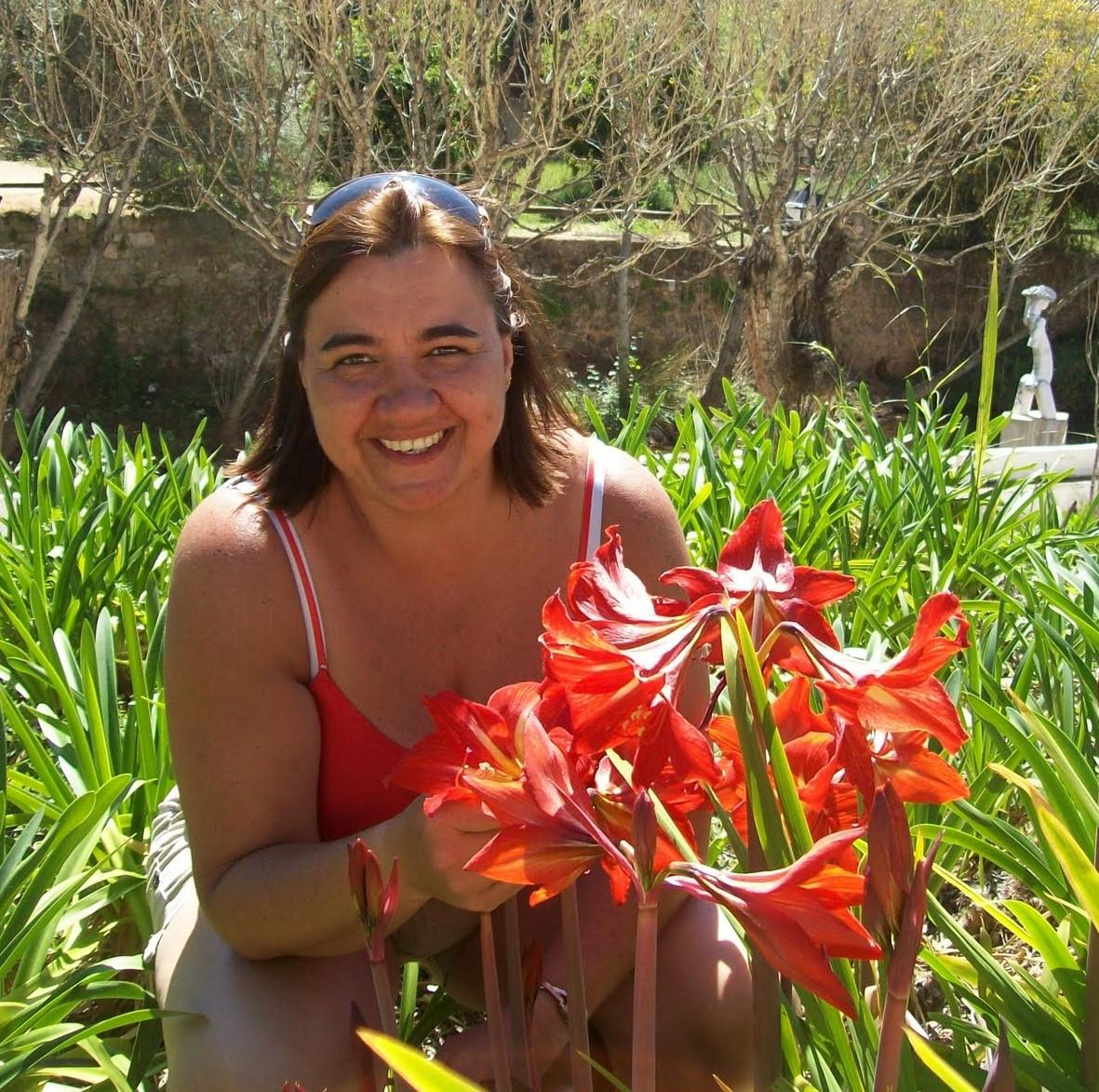 Formula Botanica Graduate - Clivina Wills