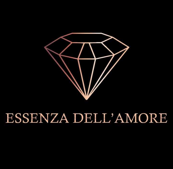 Essenza dell'amore logo