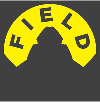 Field Botanicals logo