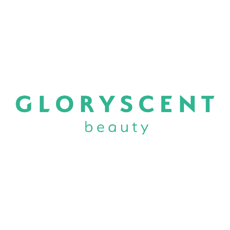 Gloryscent Beauty Logo