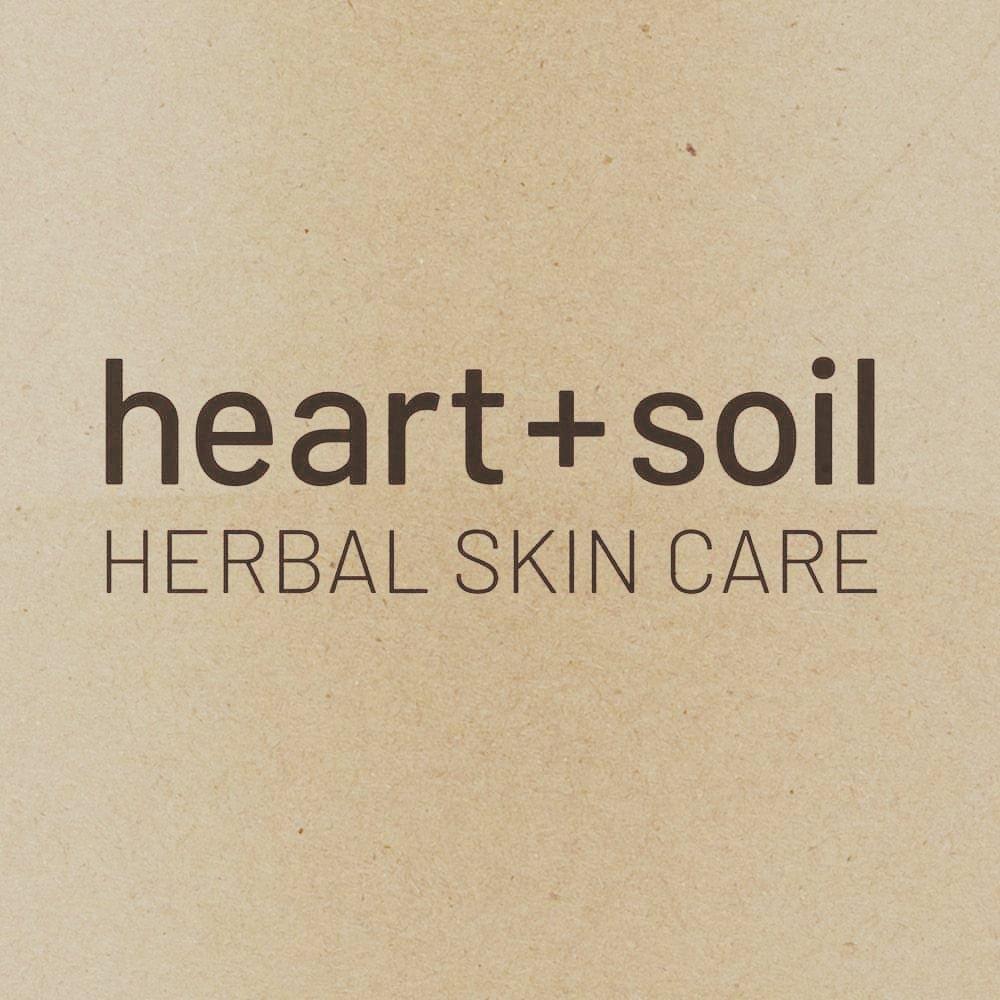 Heart + Soil