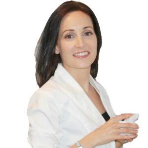 Formula Botanica Graduate - Heather Urquhart