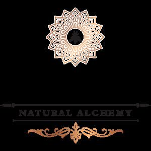 L'abeille logo