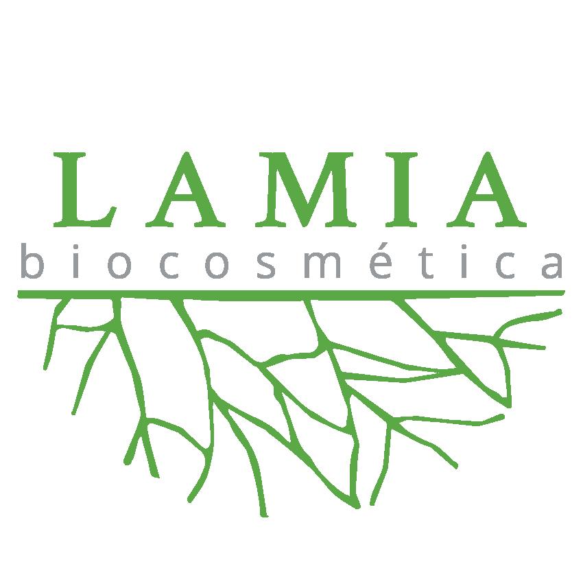 Lamia Biocosmetica