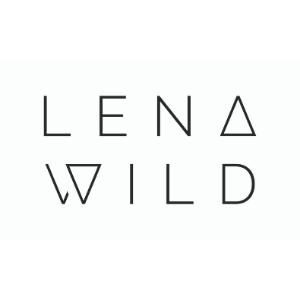 Lena Wild Logo