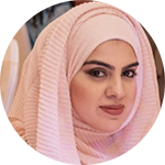 Naz Bashir