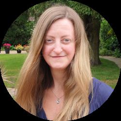 Sarah Wilson Laurence Henderson | Formula Botanica Team