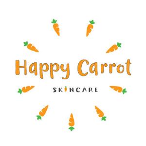 Happy Carrot 300 x 300
