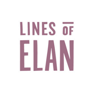 Lines of Elan 300 x 300