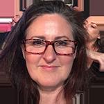 Maggie Mahboubian