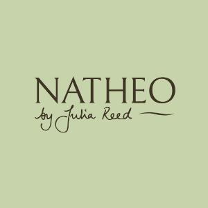 Natheo 300 x 300