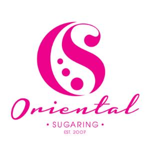 Oriental Sugaring 300 x 300