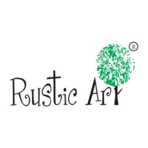 Rustic Art 300 x 300