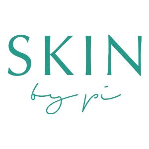 Skin by pi 300 x 300