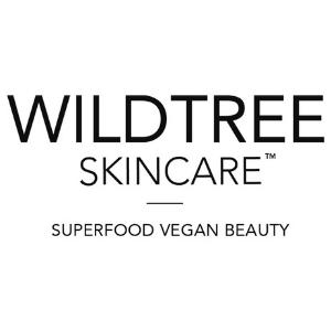 Wildtree 300 x 300