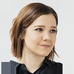 Ada Juristovski, co-founder Nala Care