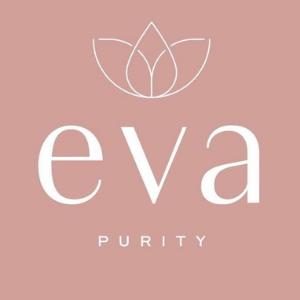 Eva Purity 300 x 300