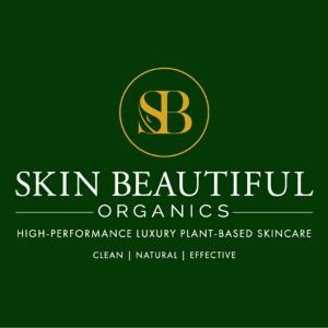 Skin Beautiful 300 x 300