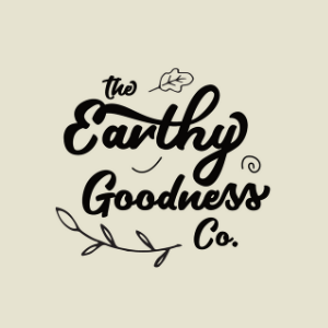 The Earthy Goodness 300 x 300