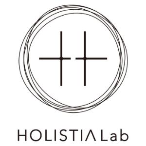 Holistia Lab logo