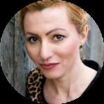 Ileana Henaway founder SF Facials