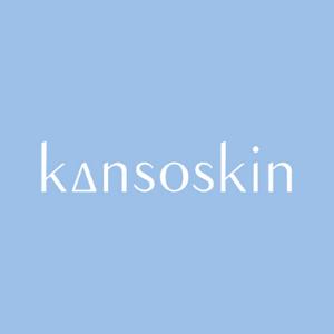 Kansoskin logo