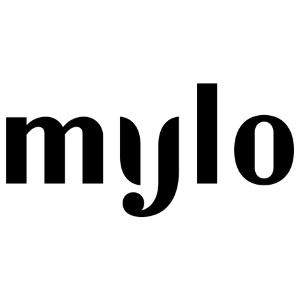 Mylo 300 x 300