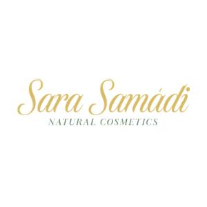 Sara Samadi 300 x 300