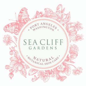 Sea Cliff Gardens 300 x 300