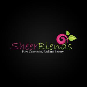 Sheer Blends 300 x 300