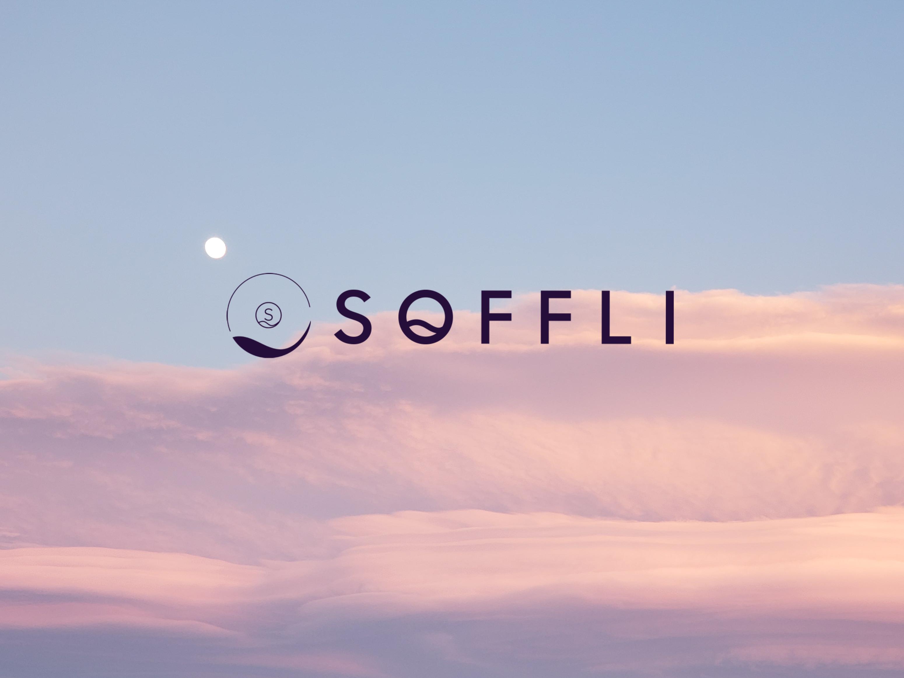 Soffli_sky_logo