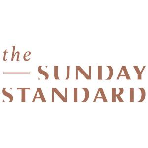 The Sunday Standard 300 x 300