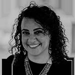 Yasmine ElGhamrarawy founder Yatlina