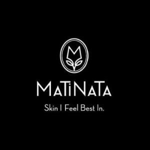 Matinata Logo