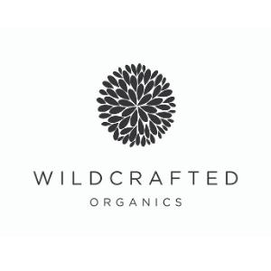 Wildcrafted Organics Logo