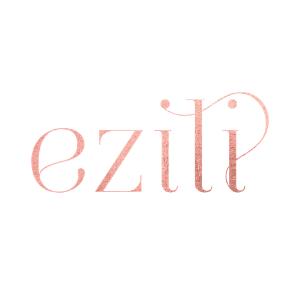 Ezili_logo