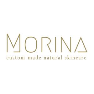 Morina Logo
