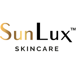 SunLux logo