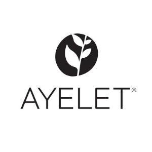 Ayelet logo